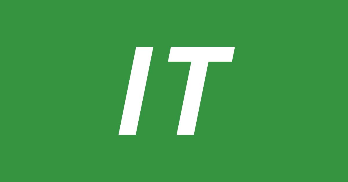 トップページ | IT導入補助金